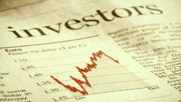 investors_1