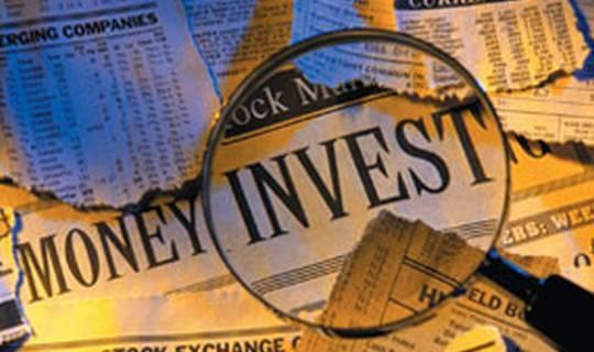 investors_2