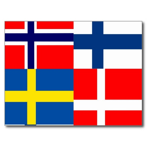 flags-scandinavia-12826522