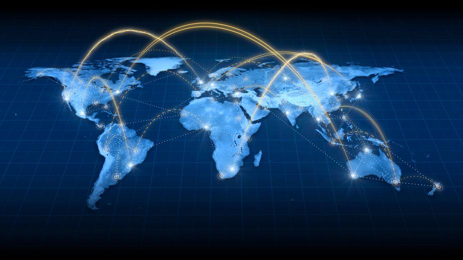GlobalBusiness