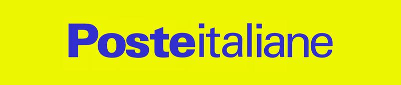 Poste_Italiane_logo