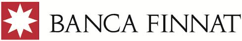 logo banca finnat