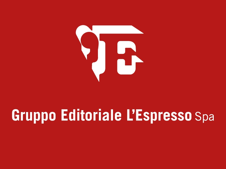 Gruppo_Espresso_su_Rosso02_6546