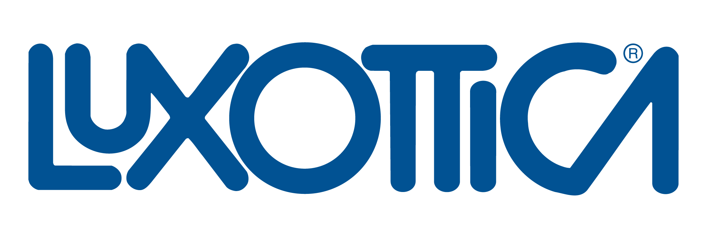 graphic-library-luxottica-logo