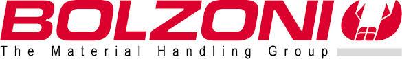 logo bolzoni2