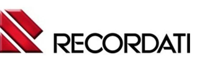 logo4-rec