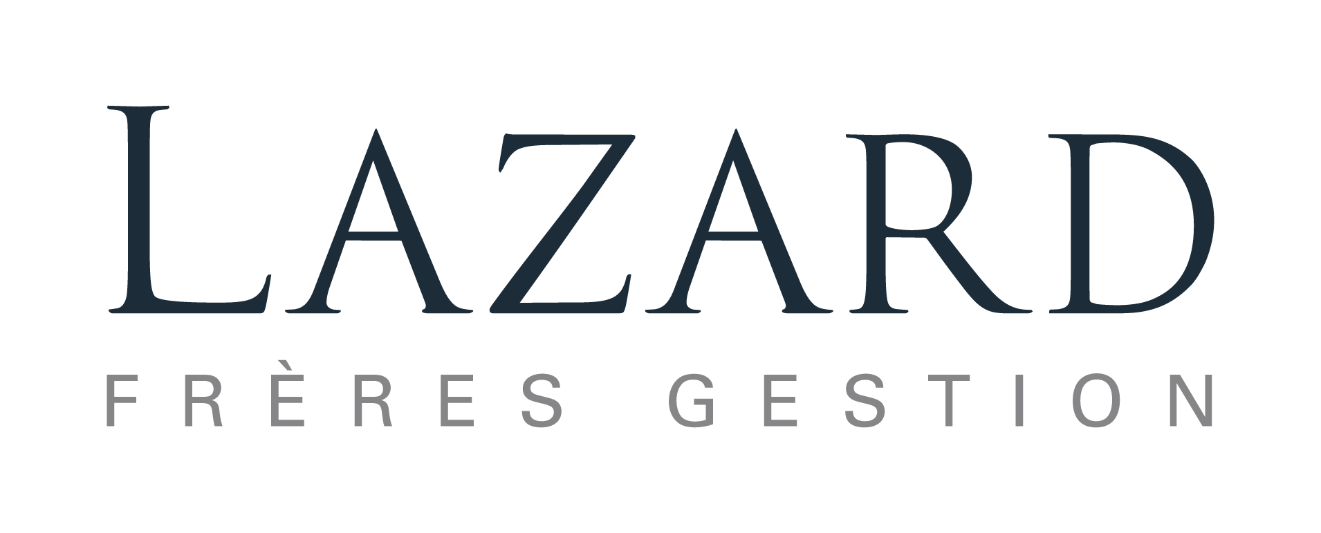 LFG_logo_2012