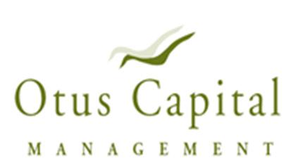 logo_otus