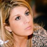 Simona D'Agostino Reuter