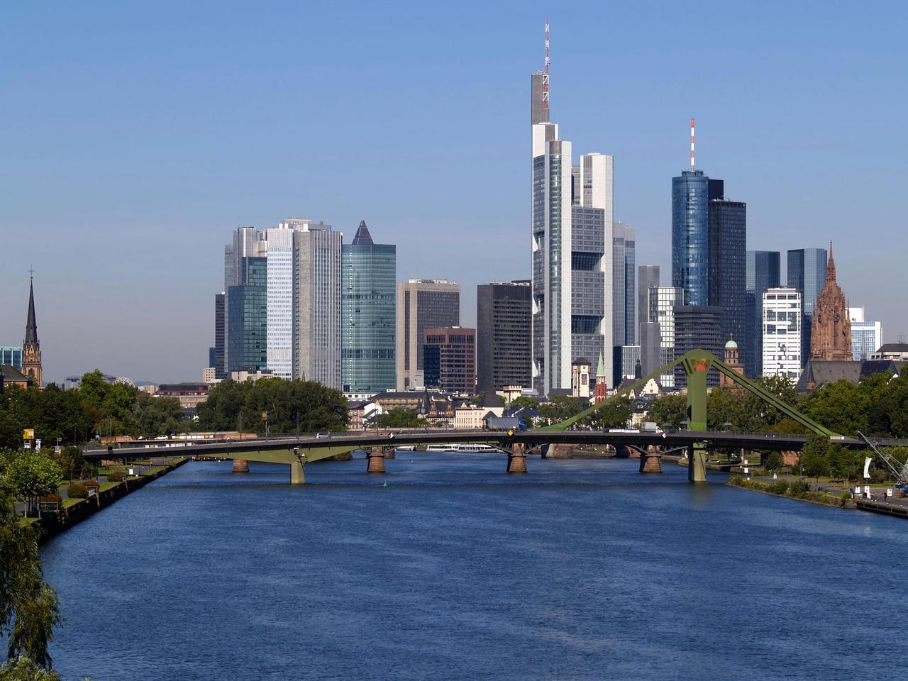 deutschland_frankfurt-am-main