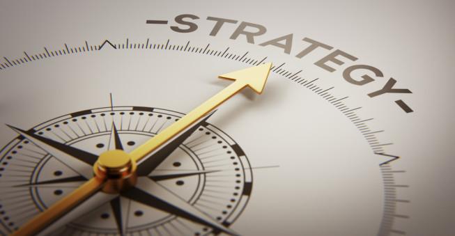 bussola_strategy