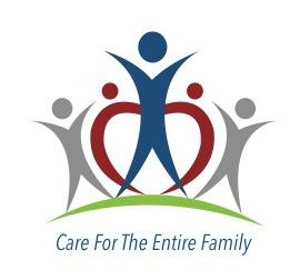 family-health-associates-new-logo