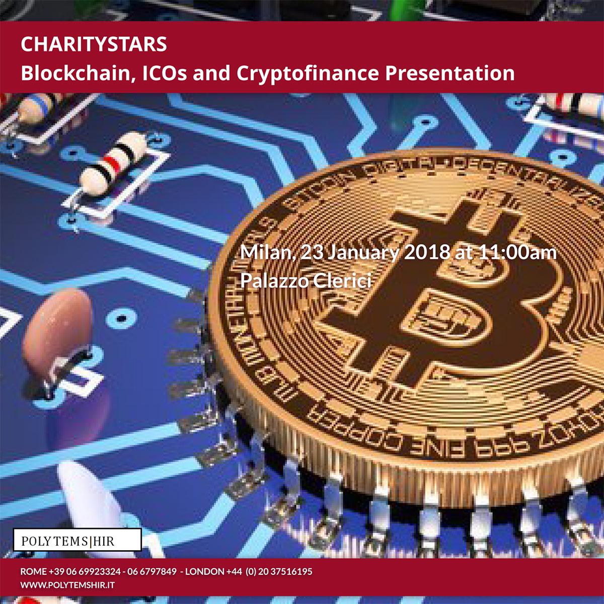 CHARITYSTARS_AID_COIN