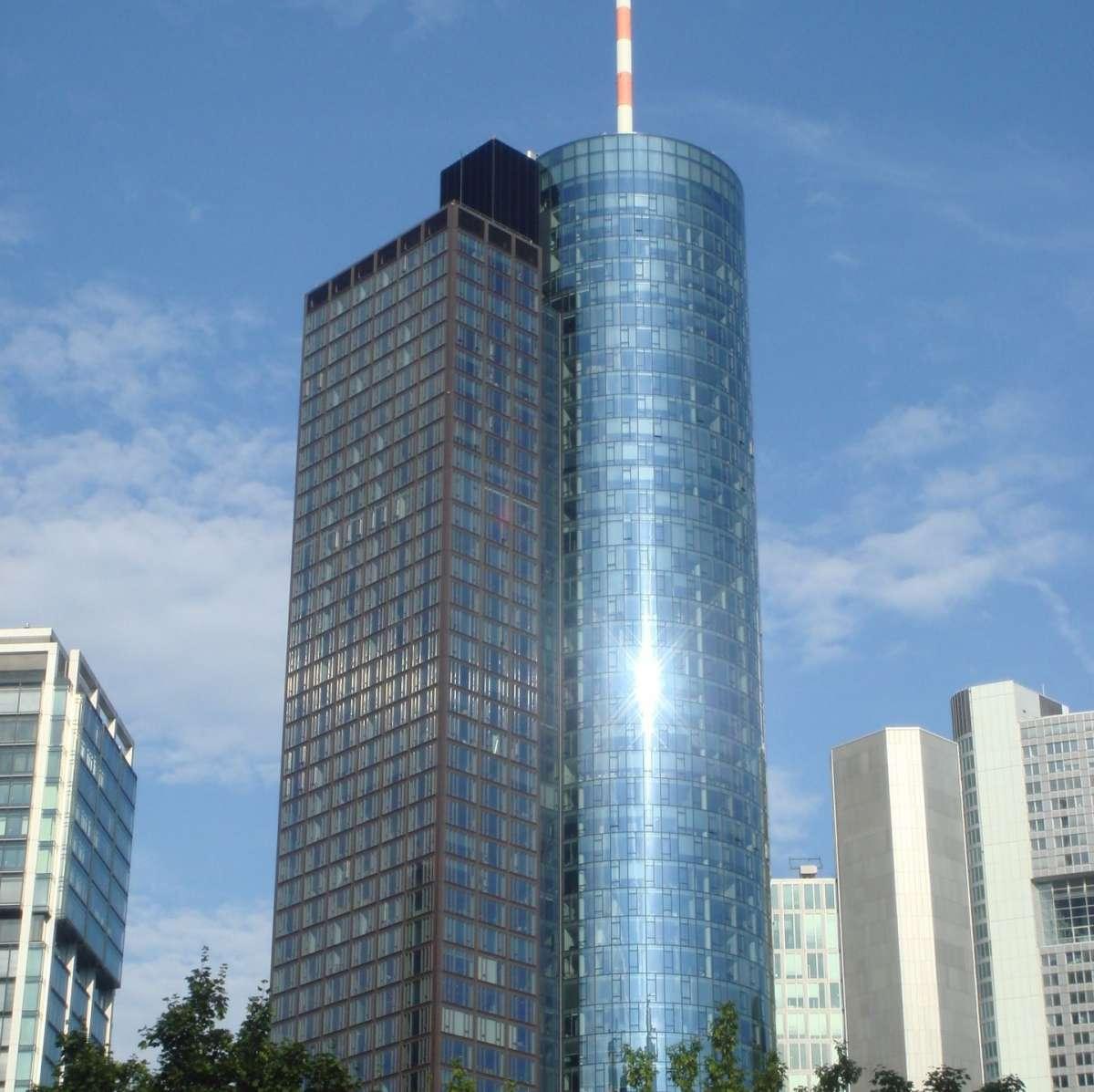 main-tower-francoforte