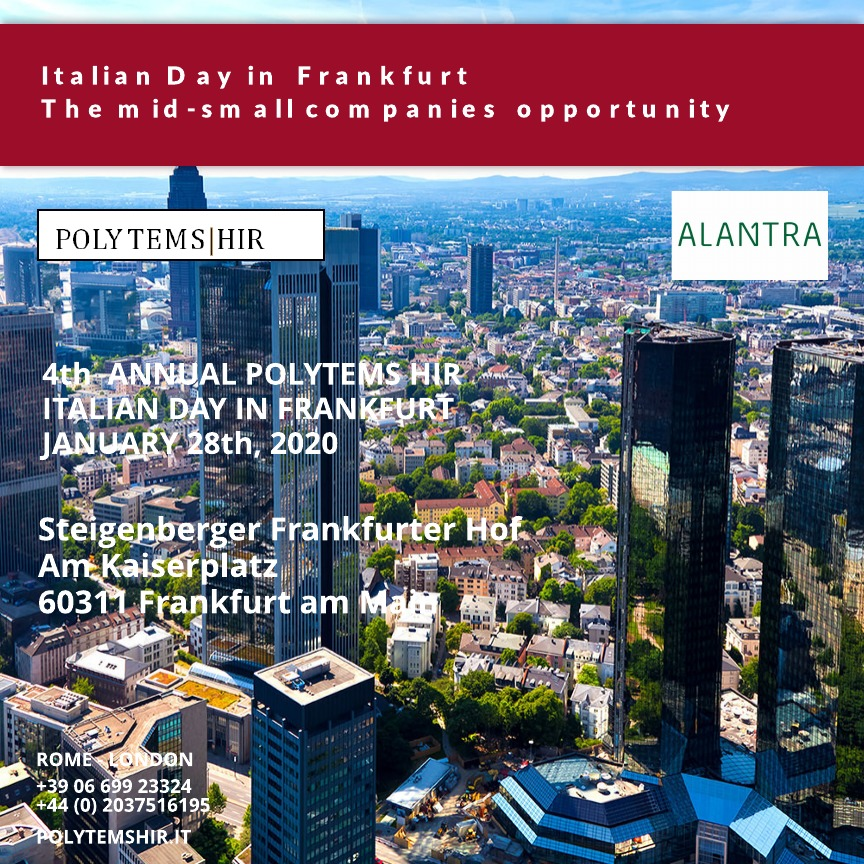 ITALIAN DAY_FRANKFURT 2020_COVER