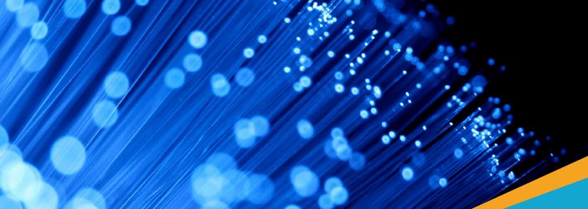fibra-ottica 6