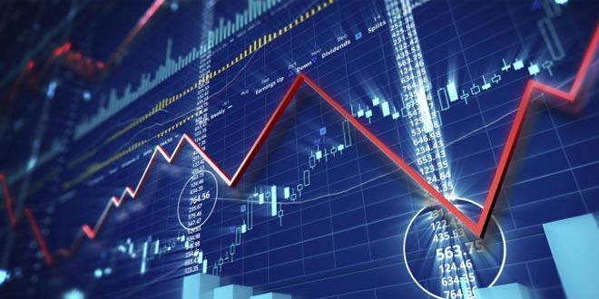 mercati-finanziari-2017