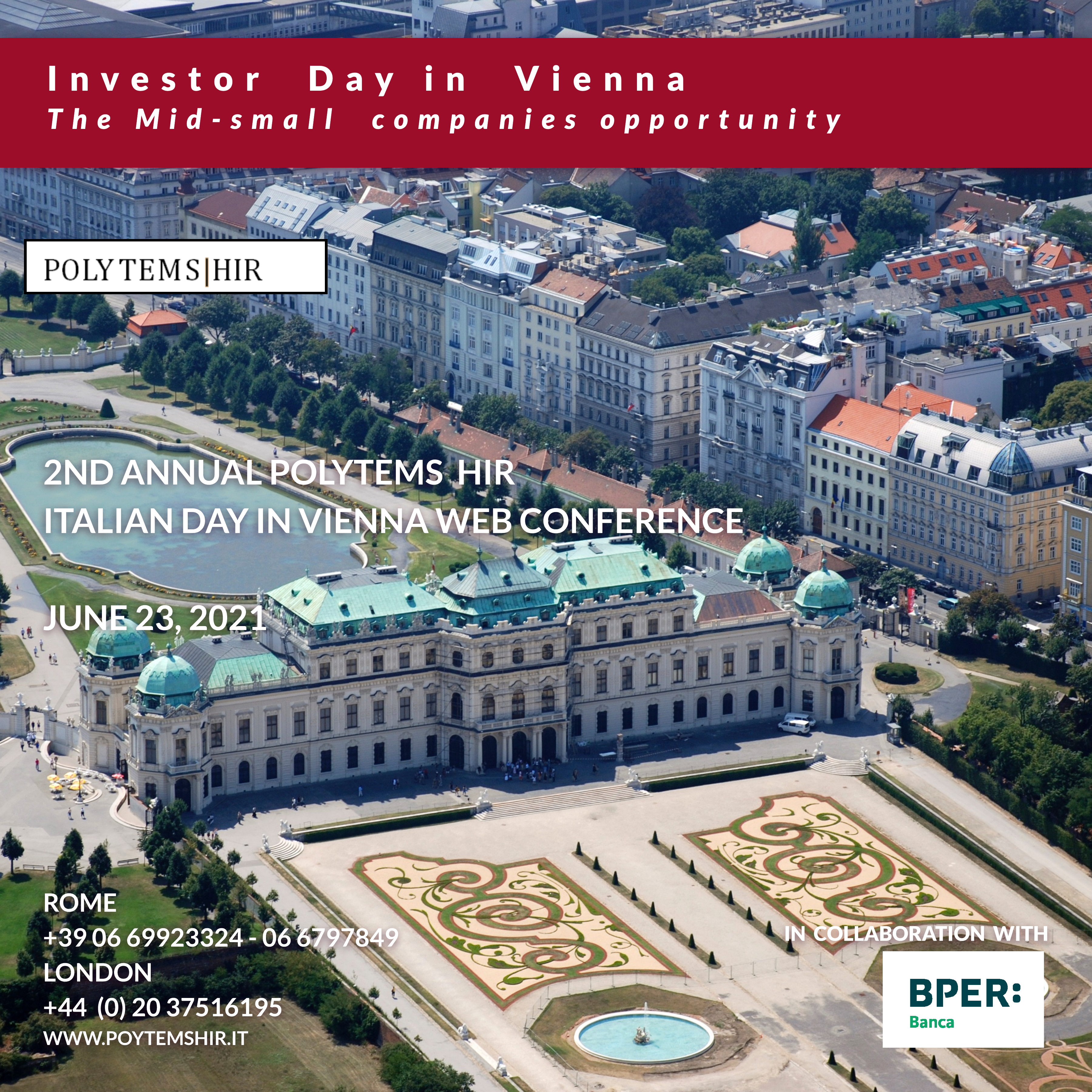 INVESTOR_CONFERENCE_VIENNA_23_JUNE_ 2021_Cover